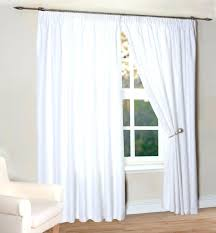 Small Curtains Designs Small Bedroom Curtains Curtains For Small Bedroom Windows Medium