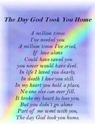 Loss Of A Child Words Of Comfort 12 Best Infant Loss Images On Pinterest Infant Loss Poems And
