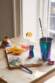 Urban Outfitters Kitchen - steel colander products for the home pinterest steel