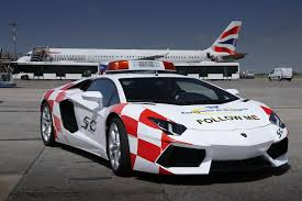 lamborghini headquarters lamborghini aventador takes on taxi duty at the bologna airport