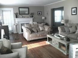 beige living room set grey and beige painted rooms gray ideas gray