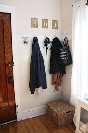 bedroom ideas entryway bench coat rack foyer design design ideas