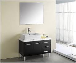 bathroom wall mounted bathroom vanities design and wide bathroom
