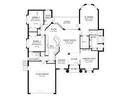 one level open floor plans one level open floor plans medium size of floor around porch floor
