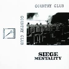 siege mentality definition country siege mentality boomkat