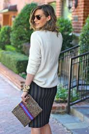 haircut courtney kerr blog 27 best what courtney wore images on pinterest courtney kerr