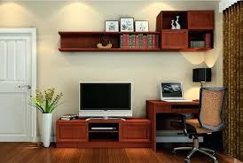 Tv Computer Desk Desk For Tv And Computer Computer Desk Tv Stand Combo Clicktoadd Me