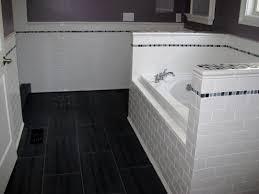 bathroom renovations damer idolza