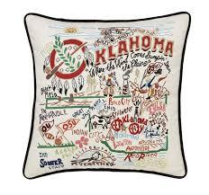 Oklahoma travel pillows images 73 best oklahoma images oklahoma buffalo and jpg