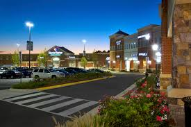fairfax va pender village center retail space for lease klnb
