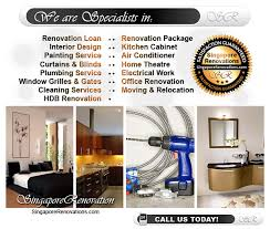 Kitchen Cabinet Cleaning Service How To Choose Reliable Kitchen Cabinet U0026 Carpentry Company