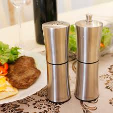 online buy wholesale salt and pepper shaker from china salt and