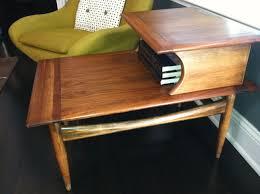 mcm furniture mid century modern armchair tags marvelous mid century sleeper