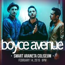 download lagu im the one i m not the only one sam smith boyce avenue acoustic cover by