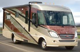motorhomes mercedes roaming times rv and overviews