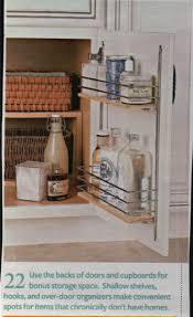 14 best under sink organization images on pinterest bathroom