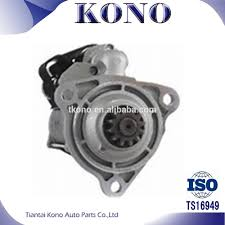 tractor starter motor tractor starter motor suppliers and