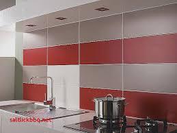 peinture carrelage cuisine leroy merlin fraîche carrelage mural cuisine leroy merlin pour idees de deco de