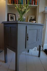 console tables wondrous shabby chic coral cream gold leaf tv