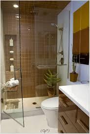 interior design unbelievable bathroom door ideas for small spaces
