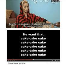 25 best memes about cake cake cake cake cake cake memes