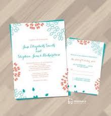 wedding invitations kits printable mickey mouse wedding invitations kits disney wedding