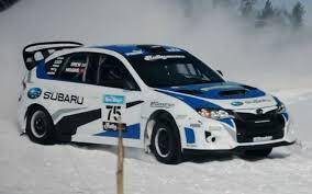 rally subaru hyundai u0027s pikes peak plans subaru u0027s rally season prep