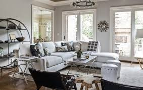 Living Room Styles Decorating Den Interiors
