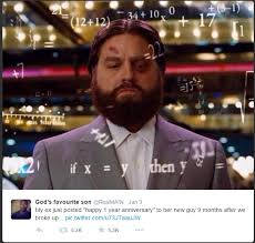 Add Meme To Photo - when the math doesn t add up imgur
