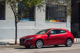 mazda cars 2017 the 2017 mazda3 inside mazda
