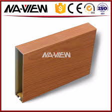 wooden false ceiling designs images photos u0026 pictures on alibaba