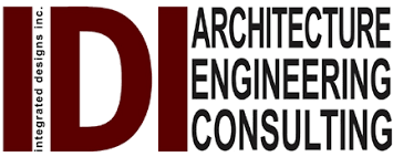 architectural designs inc marquette mi architects architectural illustrators planners