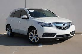 lexus for sale arlington tx new and used acura mdx for sale in dallas tx u s news u0026 world