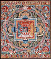 met museum floor plan met museum floor plan fresh mandala of jnanadakini tibet lovely met
