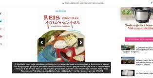 livros infantis que trouxeram magia a      Livros Horizonte