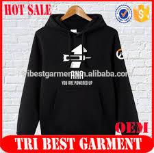 blank oem supreme hoodie blank oem supreme hoodie suppliers and
