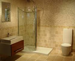 new bathrooms designs new tiles design for bathroom bathroom tiles arrangement best 25