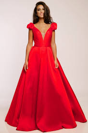 bridesmaid dresses inspired prom dress neck stunning prom dress