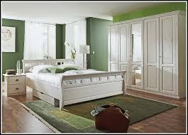 komplettes schlafzimmer gã nstig beautiful schlafzimmer sets günstig ideas house design ideas