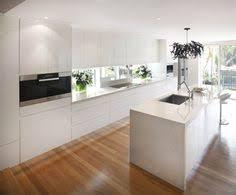 kitchen design wonderful kitchens sydney kitchen modern kitchen showcase wonderful kitchens sydney home
