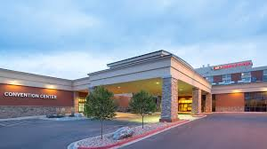 Colorado Travel Plaza images Crowne plaza denver int 39 l airport first class denver co hotels jpg