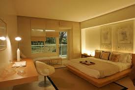 Images Of Contemporary Bedrooms - 12 modern bedroom design ideas for a perfect bedroom freshome com