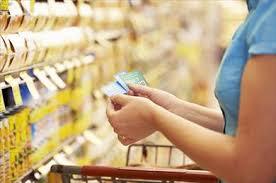 chronodrive si e social comment utiliser vos e coupons sur auchan drive et chronodrive