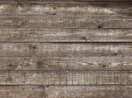 vintage wood plank weathered decking