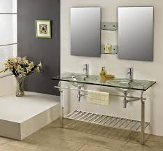 bathroom accessory ideas winsome ideas for bathroom accessories just another site