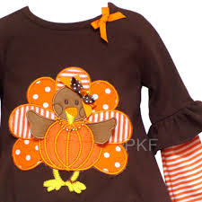 thanksgiving dresses for infants baby clothes thanksgiving home design 2017