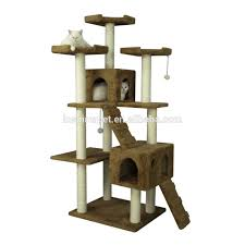 Cardboard Scratchers For Cats Corrugated Cardboard Cat Tree Scratcher Buy Cat Scratcher Cat