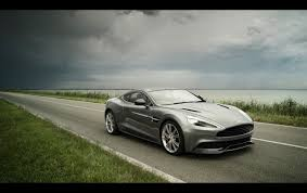 aston martin vanquish front 2013 aston martin vanquish motion front angle wallpapers 2013