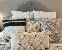 teen boho bedroom showcase laura taylor namey boho bedroom