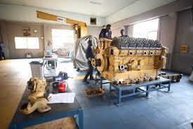 bureau d 騁udes m馗anique bureau d études mécaniques en afrique